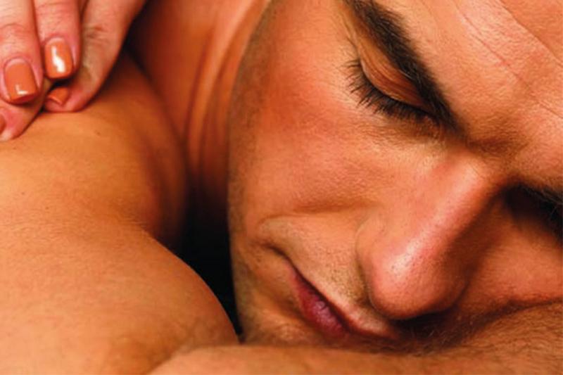 Massage heerhugowaard